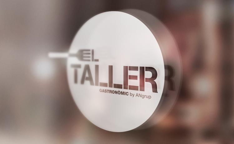 El_Taller_Cristal