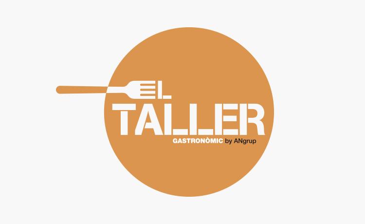 El_Taller_Logo