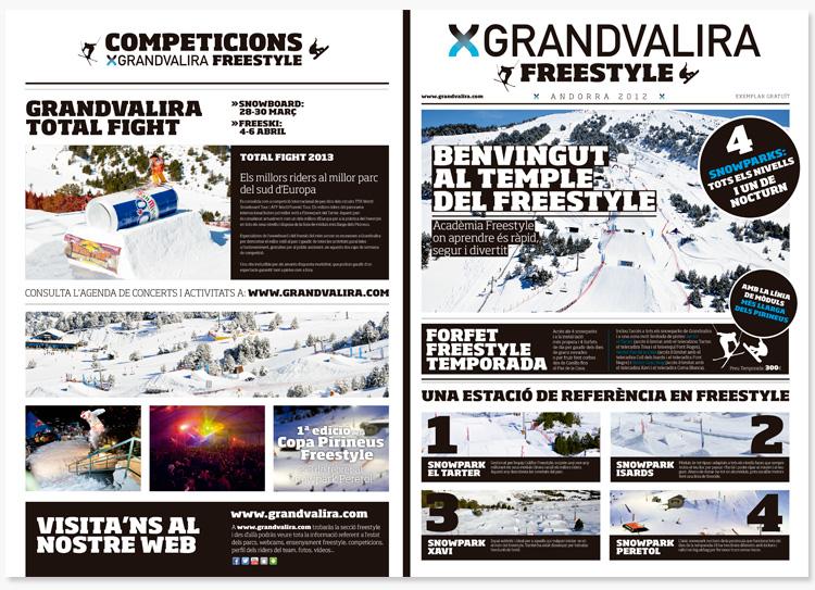 GRANDVALIRA_Tapa