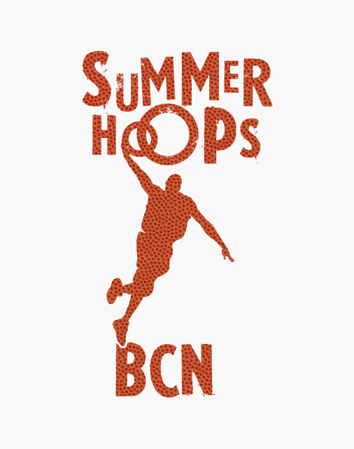 Summer_Hoops_Logo_Color