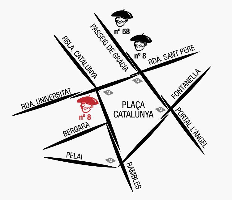 Txapela_Mapa_00
