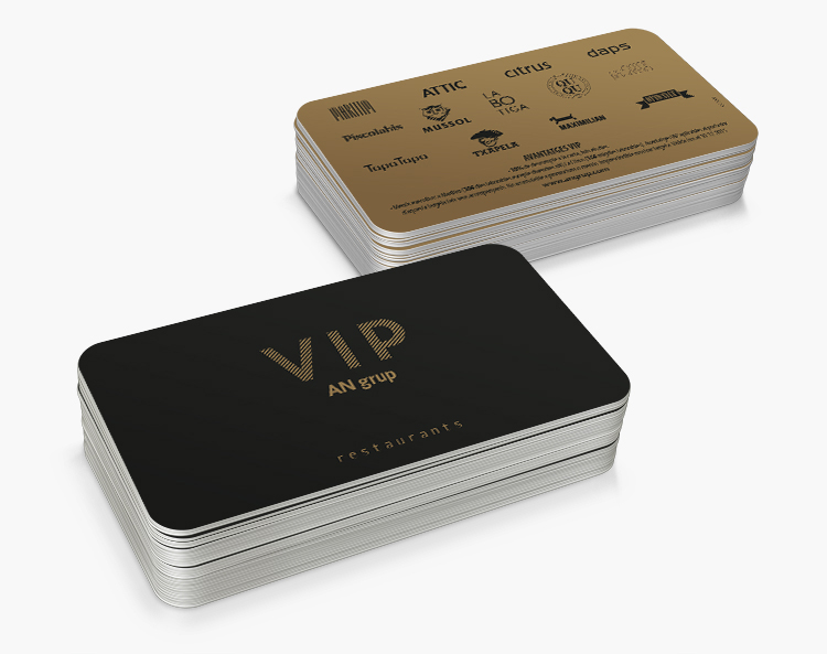 VIP_Tarjetas